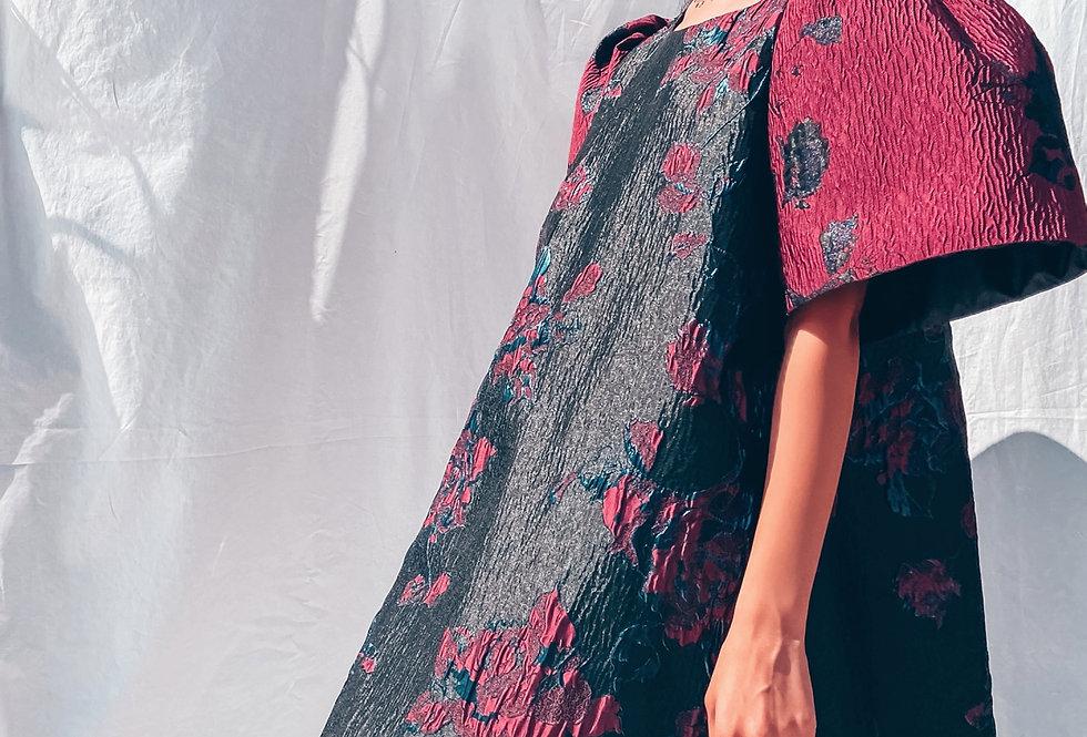 HAIMA dress