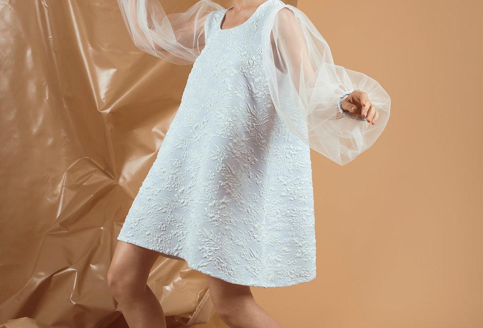 SEAGEM dress