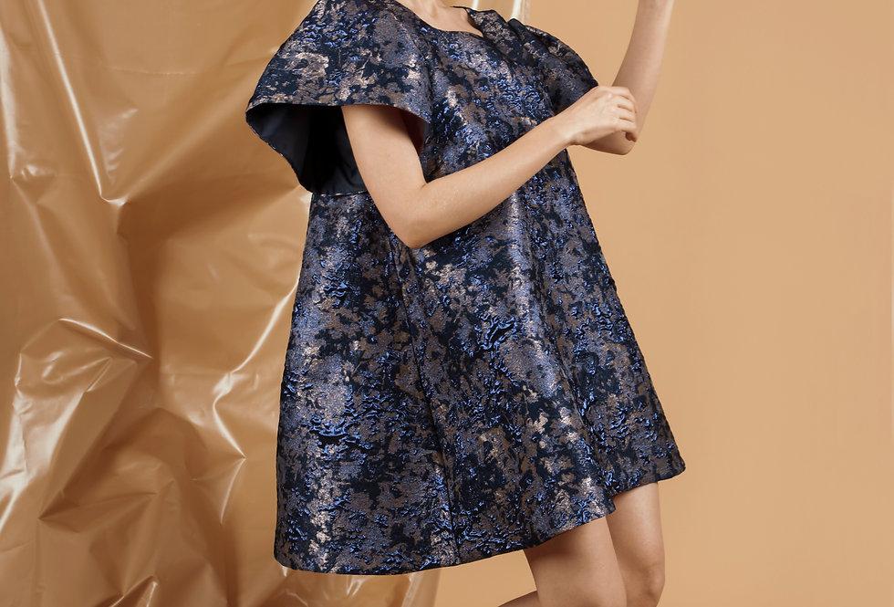 MAKO dress