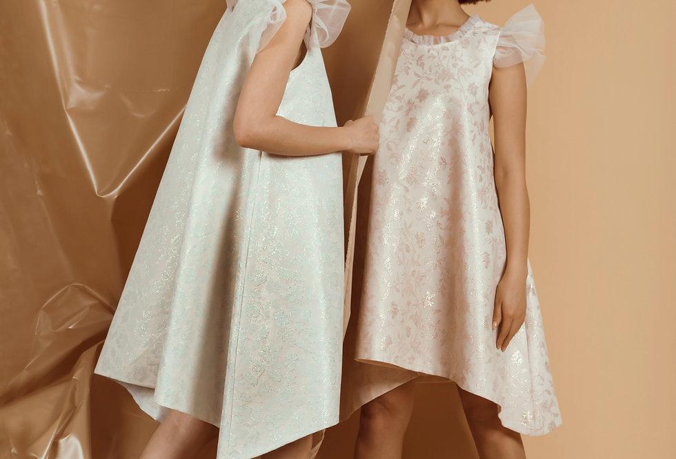 PYGMY dress