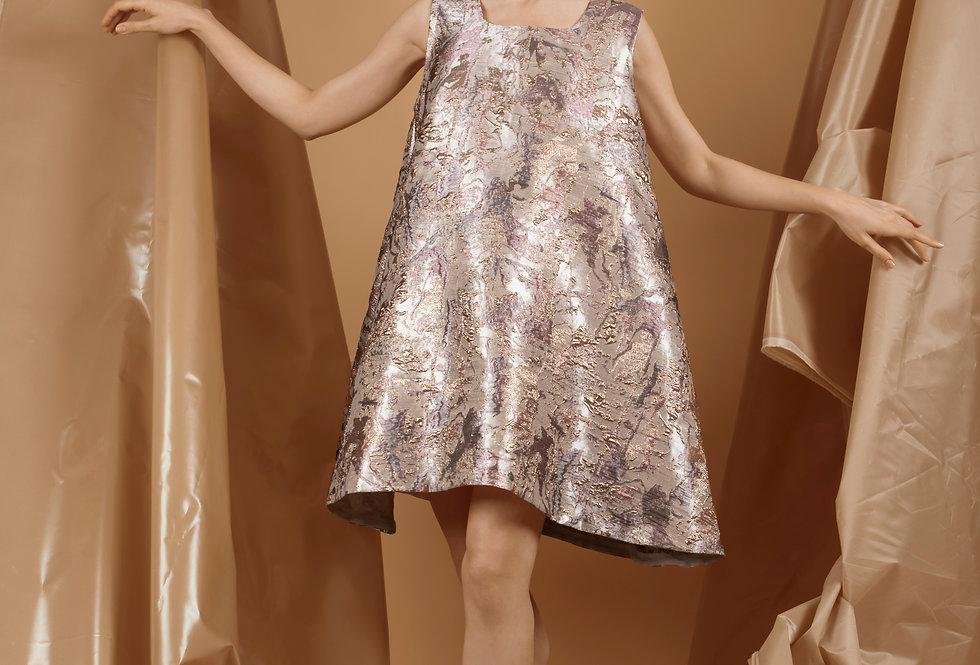 SEAMAID dress