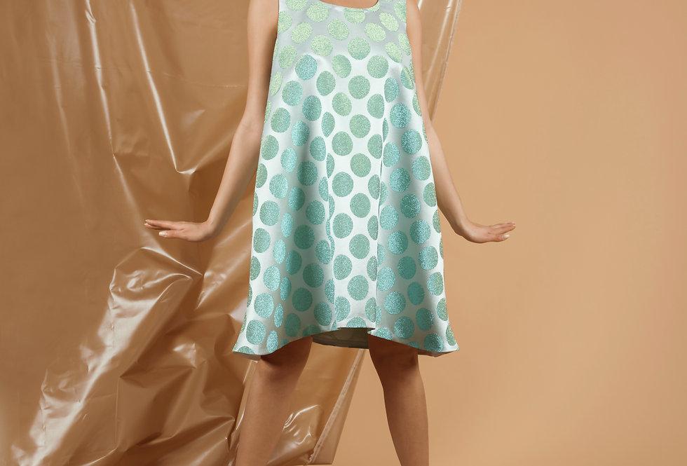 MEERSCHAUM dress