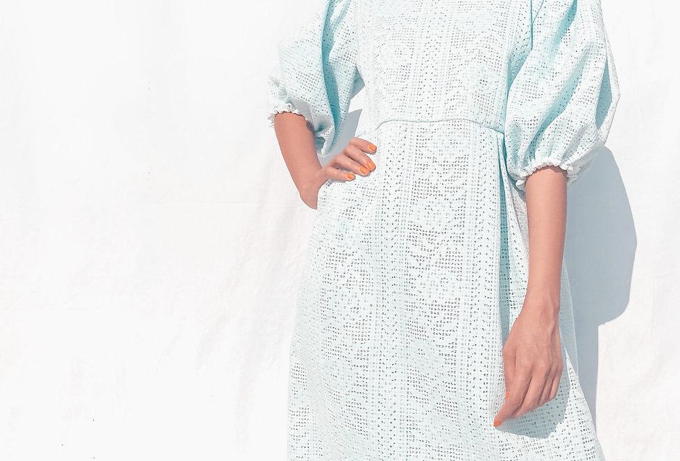 MARAJA dress