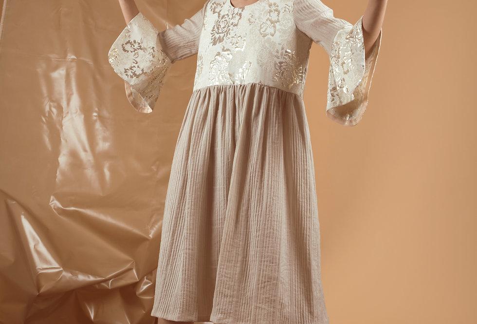 NEMO dress
