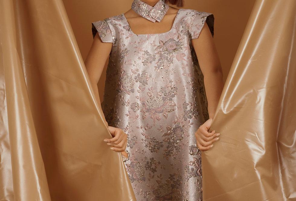 KRILL dress
