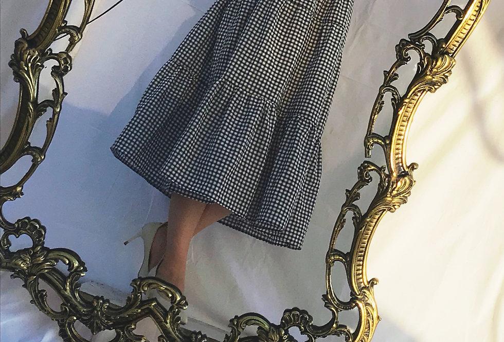 BRISBANE dress