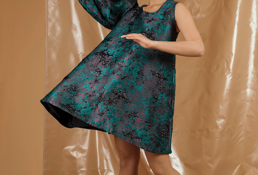 ALGAE dress