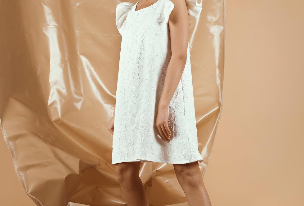 BETTA dress