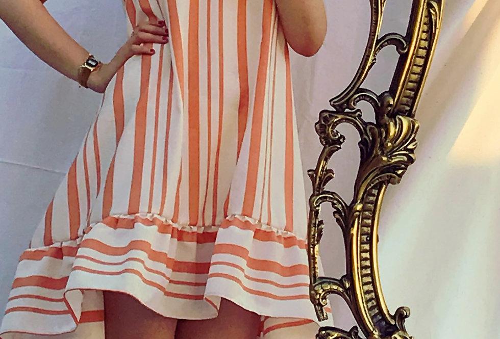 BRIBIE dress
