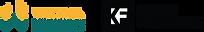 WCF-KF (1) (1).png