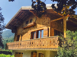 chalet front new copy