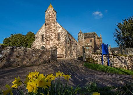 Arbuthnott Church Easter17.jpg