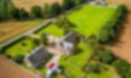 20180913-ANE - Arbuthnott Home Farm AB30