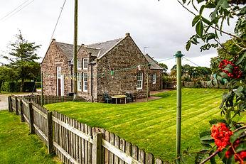 ANE - Arbuthnott Home Farm AB30 1PA (42