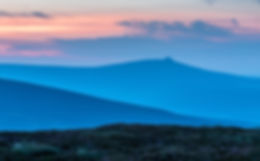 CairnO'Mount (1 of 1).JPG