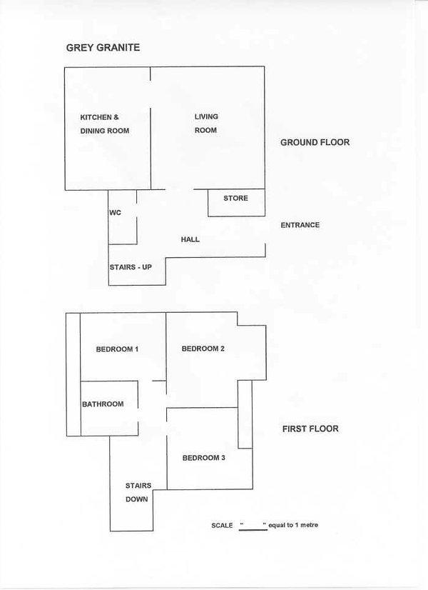 Floor_Plan_-_Grey_GraniteJPEG.jpg