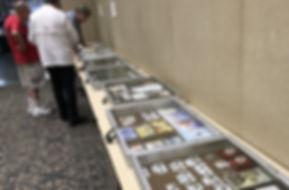 3 MNS exhibit 2.jpg