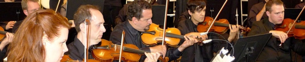 requiem_violins.jpg