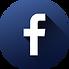 facebook-lo.png
