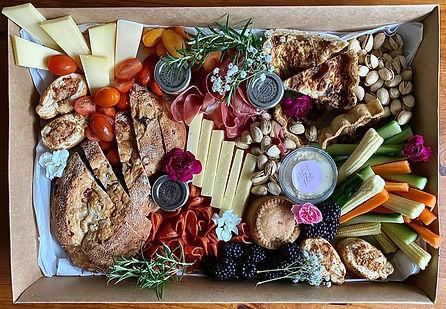picnic_edited.jpg