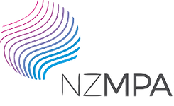nzmpa.png
