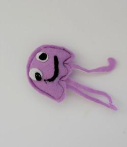 GeorgieMaeStickONs_Julie the JellyFish_r