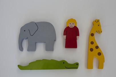 wooden animals horizontal.jpg