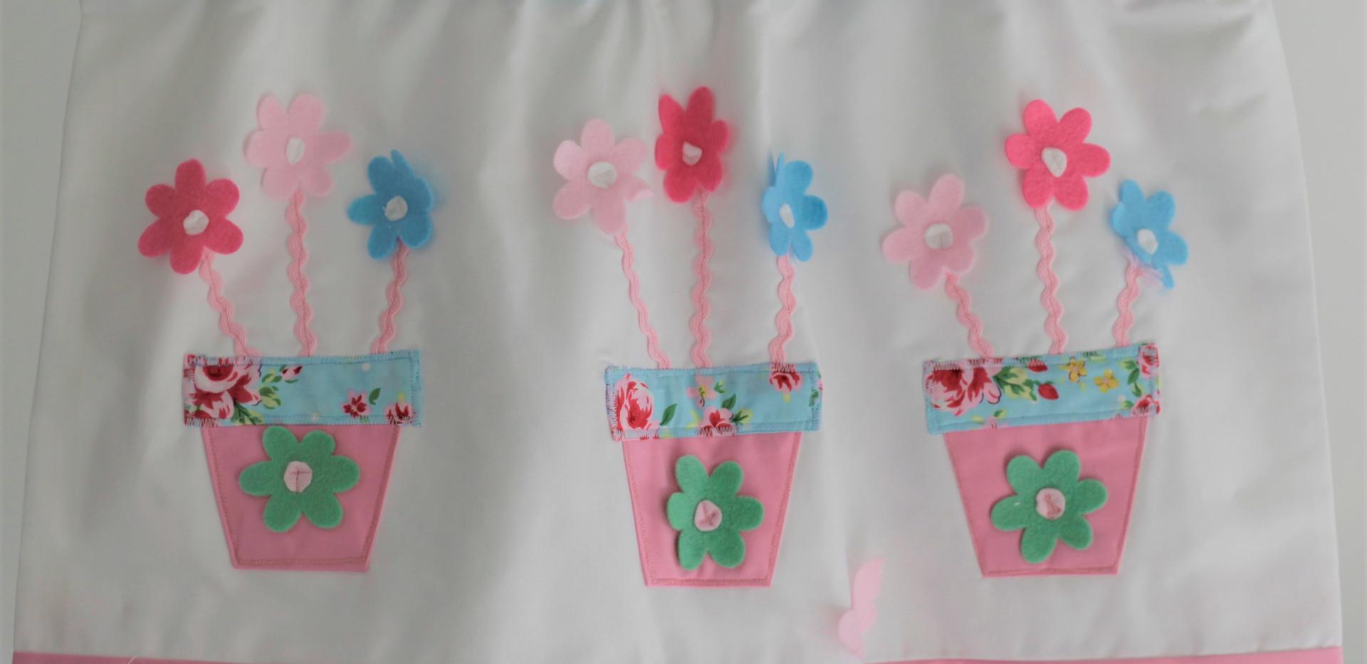 flower pots_resized.jpg