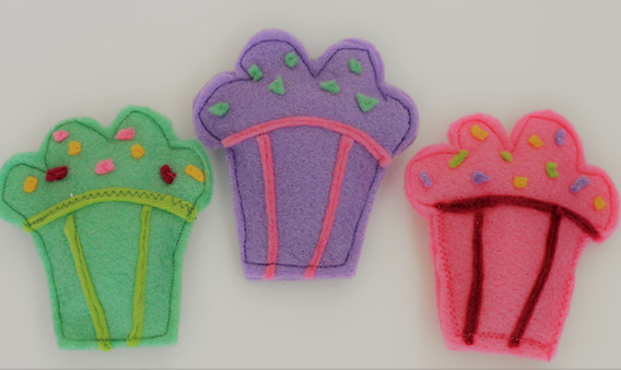GeorgieMae CurtainChangers_cupcakes.jpg