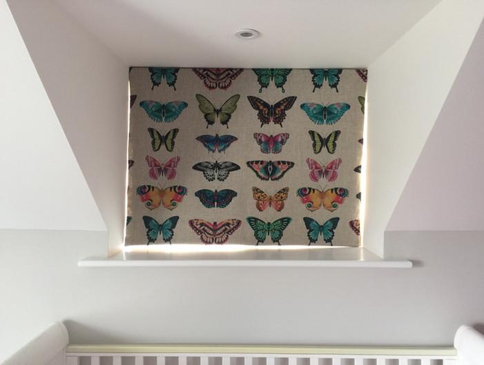 Eve bedroom butterflies.jpg