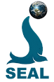 LOGO-COMPLETO-SEAL-02.png