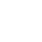 icono aduanas.png