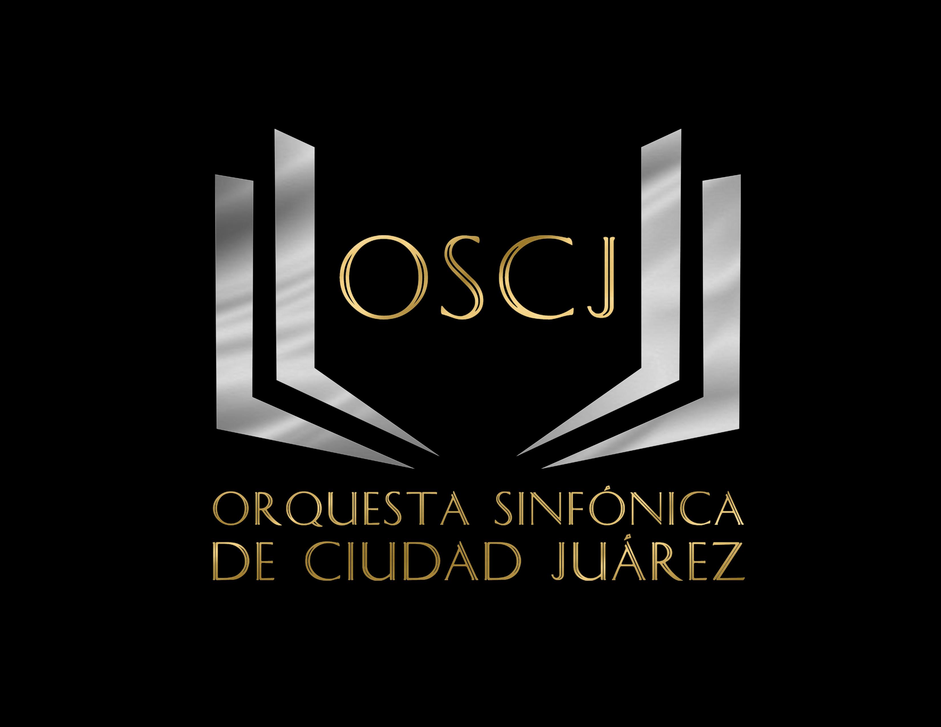 2. Logotipo OSCJ