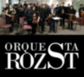 Orquesta Rozst 11.jpg