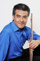 Miguel Angel Villanueva.jpg
