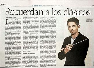 1.Diario.jpg