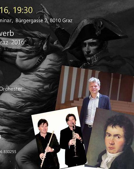 1.Graz concert, August 25, 2016..jpg