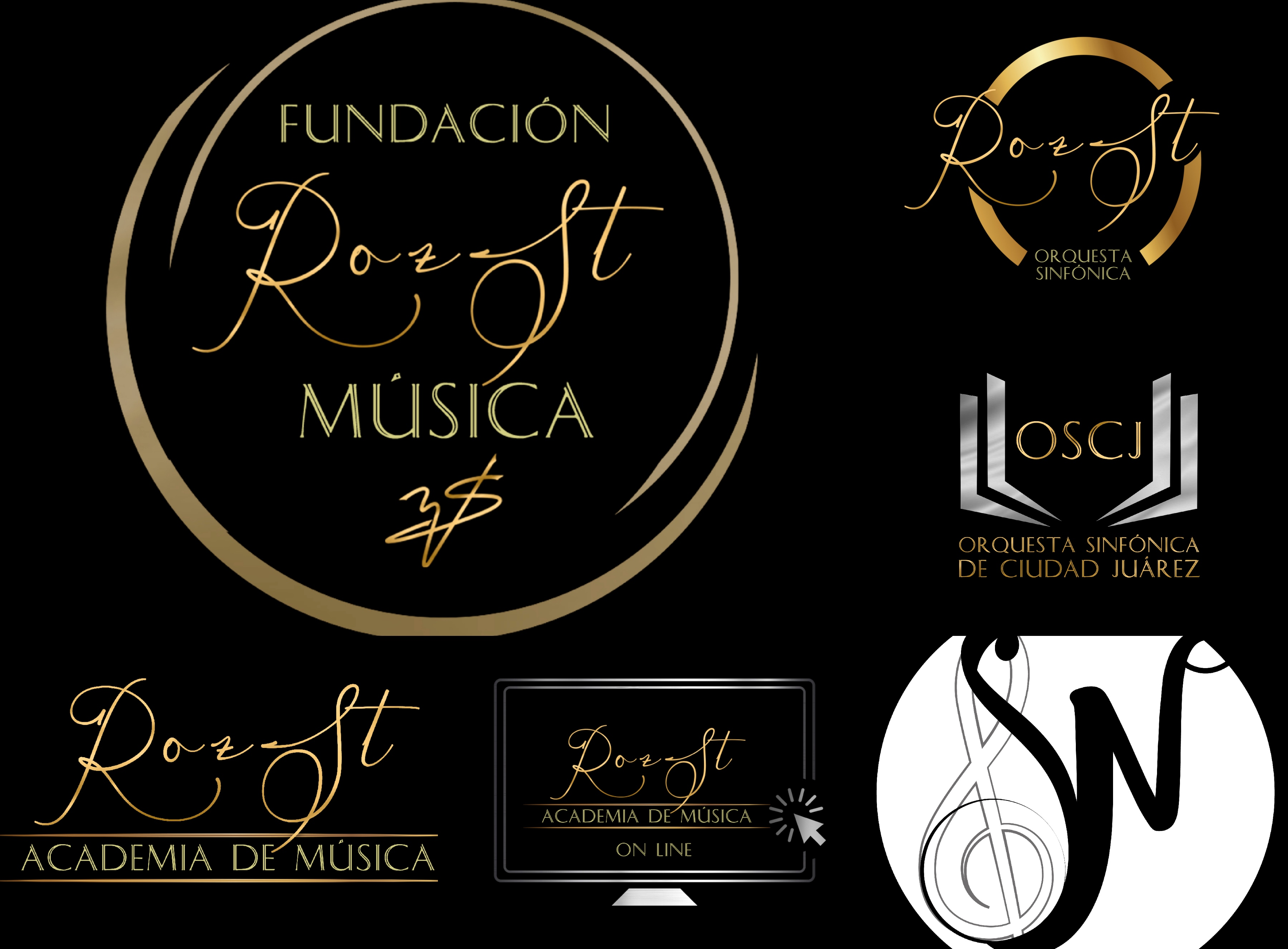 FundacionRozstMusicaGeneral