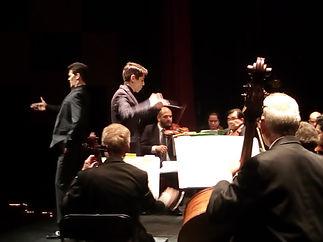 0.Uriel_Rodrígez_S._Opera_arias_concert_