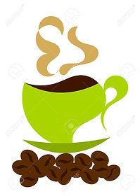 7829826-fumante-café-dans-une-tasse-de-c