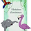 Thumbnail: Histoires d'animaux