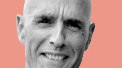 Nicolas Roggy, complice de viol