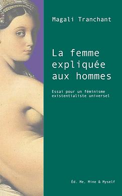 la_femme_expliquée_aux_hommes_couv_1er.p