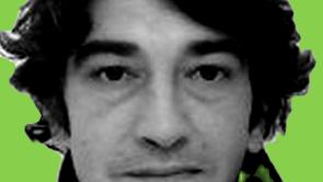 Xavier Taïb, violeur