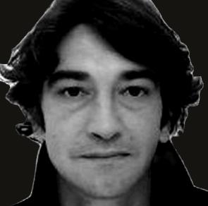 Xavier Taïb violeur