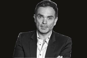 Sexisme : Yann Moix est-il un salaud ?