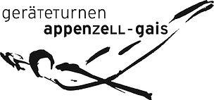GETU Appenzell.jpg