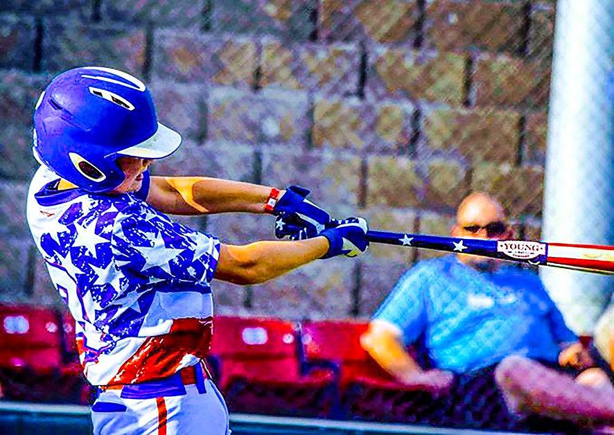YBC American Flag Bat.jpg