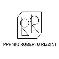 BogOn Associazione Culturale Verona Premio Musicale Roberto Rizzini Folk Festival