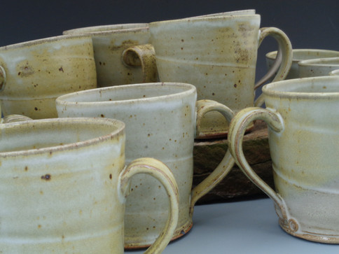 Mugs 16 oz.